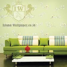 wallpaper dinding murah cikarang e 4248 3 jual wallpaper dinding di cikarang 0812 88212 555 jual