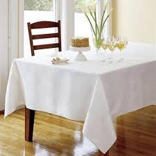 table linens for less blog