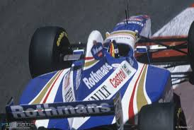 formula 4 crash 1997 canadian grand prix flashback villeneuve slip up hands title