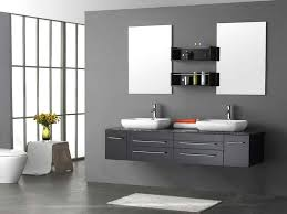 bathroom inspiration bathroom vanity ideas for small bathrooms