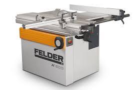 felder table saw price k 500 table saw felder woodworking machines format sliding table