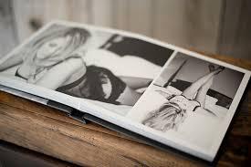 boudoir photo album asheville boudoir photographer kaelee photography