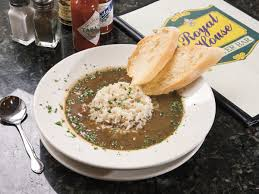 thanksgiving new orleans restaurants the best gumbo in new orleans southern living
