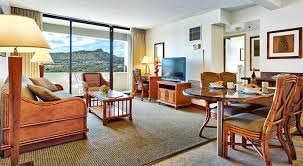 2 bedroom suite waikiki 2 bedroom suite waikiki home interior design ideas