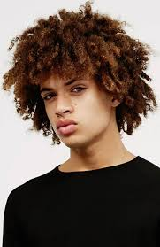 medium length afro caribbean curly hair styles 50 of the coolest men s black afro hairstyles fashionbeans