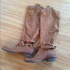 ariat s boots size 9 ariat outlaw s boots heeled boots s boots and boots