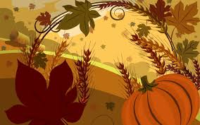 wallpapers thanksgiving free desktop pumpkin wallpapers wallpaper wiki