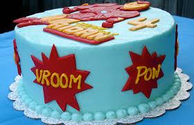 susana u0027s cakes iron man birthday cake