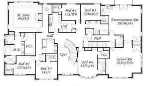 house plan drawings house drawings plans drawing residence architect building plans