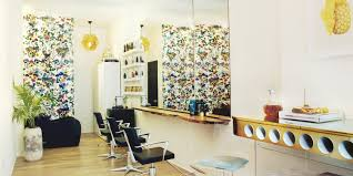White Rose Furniture 7 Insider Beauty Spots To Know In Nyc Best Salons And Spas