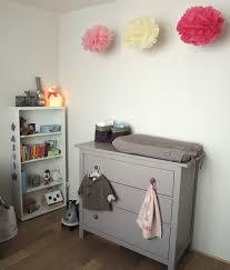 mobilier chambre bébé chambre bébé évolutive mon bébé chéri