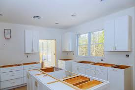what is the proper way to paint kitchen cabinets how much paint for kitchen cabinets proper estimation