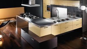 modern kitchen interior design ideas pleasing modern kitchen interior design ideas brilliant interior