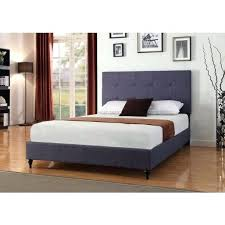 upholstered bed full size u2013 bookofmatches co