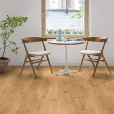 Quick Step Rustic Oak Laminate Flooring Quick Step Largo Cambridge Oak Natural