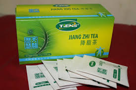 Teh Jiang kenapa kita perlu meminum teh hijau jiang zhi tea info kesehatan