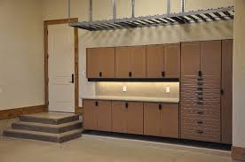 Xtreme Garage Cabinets Custom Garage Cabinets Image Gallery Global Garage Flooring