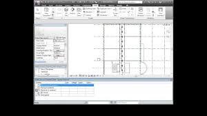 revit mep electrical tutorial youtube