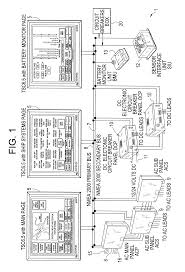 the breakers floor plan patent us20070103835 remote power management and monitoring