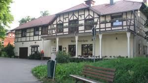 Bad Schmiedeberg Wetter Hotels Torgau U2022 Die Besten Hotels In Torgau Bei Holidaycheck