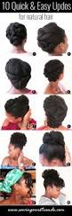 best 25 4c natural hairstyles ideas on pinterest transitioning