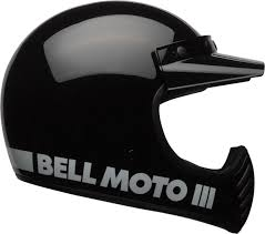 closeout motocross helmets bell moto 9 spark orange home motorcycle motocross bell motocross