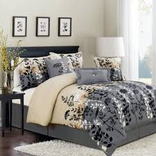 bedroom exquisite queen bedroom comforter sets size bed new as