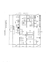 draw room layout kitchen layouts architecture design eas plan archicad photo layout