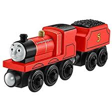 Make Your Own Wooden Toy Train by Amazon Com Fisher Price Thomas U0026 Friends Wooden Railway Gordon