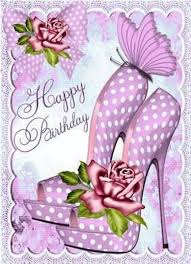 37 best birthdays images on birthday cards birthday