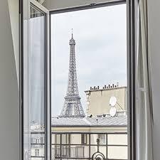 hotel pas cher avec dans la chambre chambres avec vue sur royal phare hôtel tour eiffel et