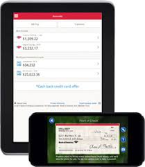 bank of america mobile banking for android