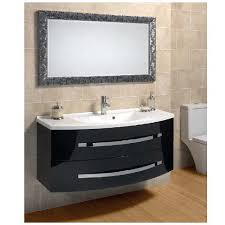 Bathroom Vanity Unit Mere Vue 1200mm Bathroom Vanity Unit Drawer Unit