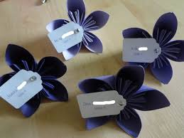 diy place cards diy wedding place cards card design ideas