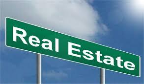 why buy real estate in barcelona shbarcelona