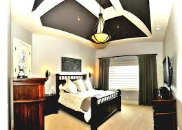 master bedroom suite ideas top basement master bedroom suite ideas renovate basement master
