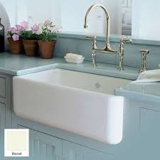 18 best utility sinks for the bathroom images on pinterest