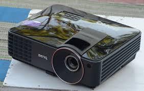 Proyektor Benq Mx501 jual proyektor benq mx501 bekas jual beli laptop second dan kamera