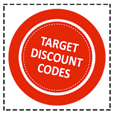 target black friday promo code promo code coupons for target android apps on google play