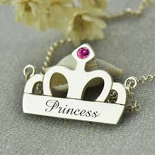my name jewelry silver wire necklace picture more detailed picture about
