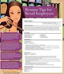 Customer Service Representative Resume Cozy Inspiration My Perfect Resume Customer Service 2