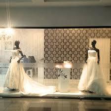 wedding dress kelapa gading alissha kelapa gading jakarta jakarta