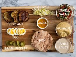 The Best Fish Restaurants In Tel Aviv Best 25 Israeli Food Ideas On Pinterest Israeli Recipes Jewish