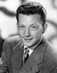 actors from the 40s donald o connor wikipedia