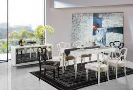 is there a best time to buy furniture la furniture blog