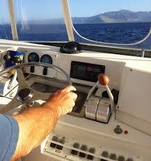 Hawaii travel network images Important tips for hawaii deep sea fishing hawaiian island jpg