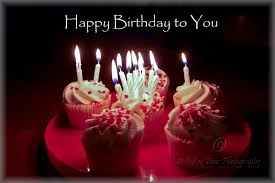 best happy birthday wishes free awesome birthday cakes for bday wishes cakes all about collection