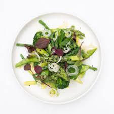 comi cuisine three to try tablescape moosehead merci marcel buro 24 7