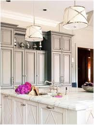 modern kitchen carts kitchen modern contemporary kitchen pendant lightings with lovely