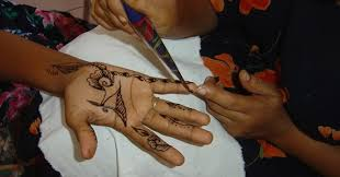 how long do henna tattoos last henna tattoos